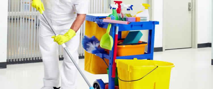 شركه تنظيف منازل بحائل