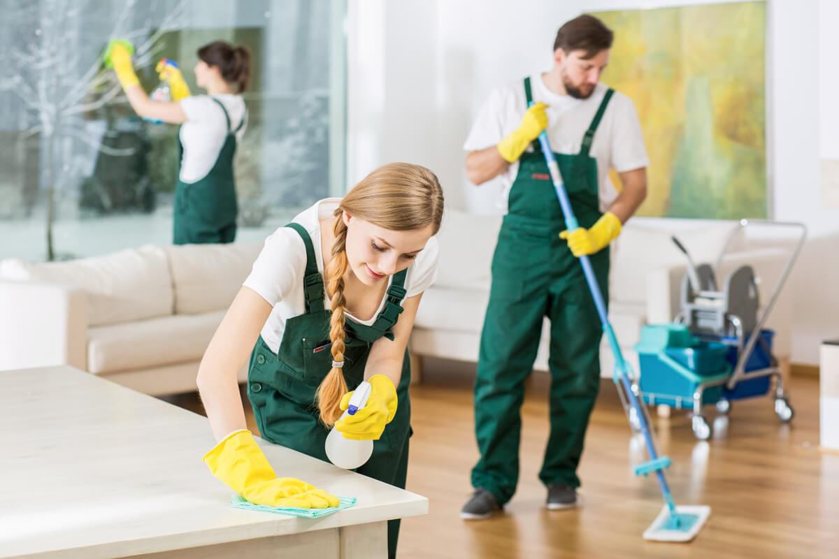 شركه تنظيف منازل بنجران