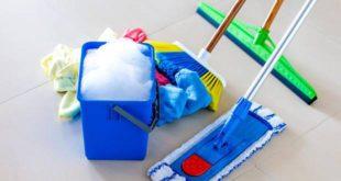 شركه تنظيف منازل بالباحه