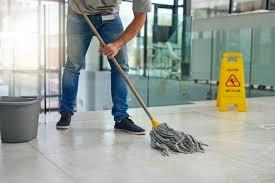 ارخص شركة تنظيف بخميس مشيط